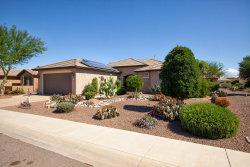 Photo of 26250 W Horsham Drive, Buckeye, AZ 85396 (MLS # 5898936)