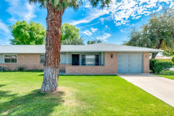 Photo of 10027 W Pleasant Valley Road, Sun City, AZ 85351 (MLS # 5898938)
