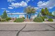 Photo of 1860 N Ridge Way, Casa Grande, AZ 85122 (MLS # 5898943)