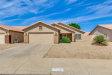 Photo of 7568 W Pasadena Avenue, Glendale, AZ 85303 (MLS # 5898947)