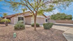 Photo of 2229 E 38th Avenue, Apache Junction, AZ 85119 (MLS # 5898961)