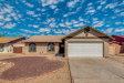 Photo of 7044 W Tuckey Lane, Glendale, AZ 85303 (MLS # 5898967)