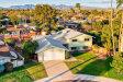 Photo of 8432 E Stella Lane, Scottsdale, AZ 85250 (MLS # 5898974)