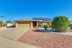 Photo of 8102 W Bloomfield Road, Peoria, AZ 85381 (MLS # 5898978)