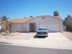 Photo of 649 N 81st Place, Mesa, AZ 85207 (MLS # 5898981)