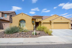 Photo of 11964 W Villa Chula Lane, Sun City, AZ 85373 (MLS # 5898983)