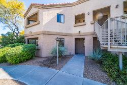 Photo of 1287 N Alma School Road, Unit 182, Chandler, AZ 85224 (MLS # 5898985)
