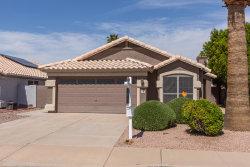 Photo of 7124 E Juanita Avenue, Mesa, AZ 85209 (MLS # 5898994)