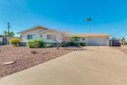 Photo of 1831 W Mountain View Circle, Mesa, AZ 85201 (MLS # 5899003)