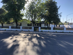 Photo of 414 S 31st Street, Mesa, AZ 85204 (MLS # 5899009)