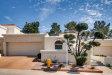 Photo of 5743 N 25th Place, Phoenix, AZ 85016 (MLS # 5899010)