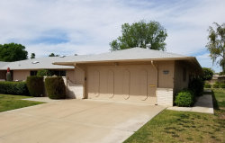 Photo of 18828 N Mayan Drive, Sun City, AZ 85373 (MLS # 5899014)