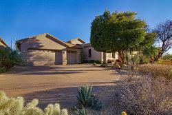 Photo of 9315 E Sandy Vista Drive, Scottsdale, AZ 85262 (MLS # 5899018)