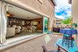 Photo of 12529 W Via Dona Road W, Peoria, AZ 85383 (MLS # 5899027)