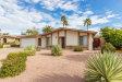 Photo of 2750 W Junquillo Circle, Mesa, AZ 85202 (MLS # 5899054)