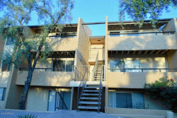 Photo of 8055 E Thomas Road, Unit M302, Scottsdale, AZ 85251 (MLS # 5899061)