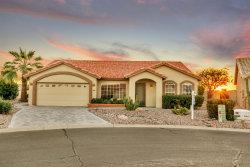 Photo of 6660 S Pebble Beach Drive, Chandler, AZ 85249 (MLS # 5899063)