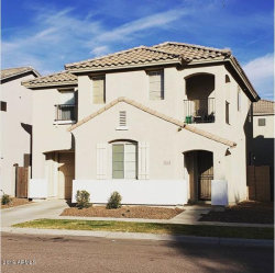 Photo of 1434 E Mobile Lane, Phoenix, AZ 85040 (MLS # 5899067)