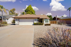 Photo of 4314 E Whitney Lane, Phoenix, AZ 85032 (MLS # 5899070)