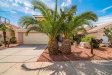 Photo of 5011 W Tonto Road, Glendale, AZ 85308 (MLS # 5899074)