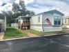 Photo of 6227 N Litchfield Road, Unit TRLR, Litchfield Park, AZ 85340 (MLS # 5899083)