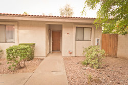 Photo of 4135 N 17th Street, Unit 10, Phoenix, AZ 85016 (MLS # 5899089)