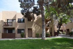 Photo of 500 N Gila Springs Boulevard, Unit 115, Chandler, AZ 85226 (MLS # 5899092)