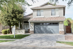 Photo of 3544 E Bruce Avenue, Gilbert, AZ 85234 (MLS # 5899094)