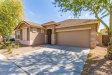 Photo of 10307 W Los Gatos Drive, Peoria, AZ 85383 (MLS # 5899096)