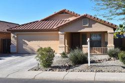 Photo of 41406 W Brandt Drive, Maricopa, AZ 85138 (MLS # 5899102)