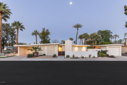 Photo of 1143 W State Avenue, Phoenix, AZ 85021 (MLS # 5899104)
