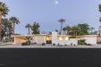 Photo of 1143 W State Avenue, Phoenix, AZ 85021 (MLS # 5899104)