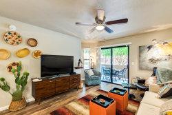 Photo of 4850 E Desert Cove Avenue, Unit 155, Scottsdale, AZ 85254 (MLS # 5899108)