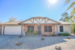 Photo of 5021 E Salinas Street, Phoenix, AZ 85044 (MLS # 5899113)