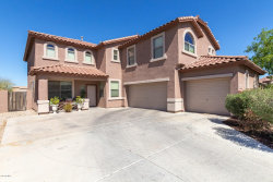 Photo of 22362 N Vargas Drive, Maricopa, AZ 85138 (MLS # 5899117)