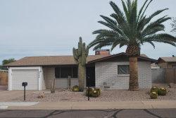 Photo of 2044 W 9th Avenue, Apache Junction, AZ 85120 (MLS # 5899128)