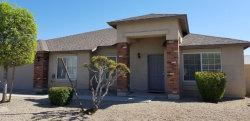 Photo of 4151 E Meadow Lark Way, San Tan Valley, AZ 85140 (MLS # 5899131)