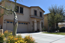 Photo of 20661 N Marquez Drive, Maricopa, AZ 85138 (MLS # 5899135)