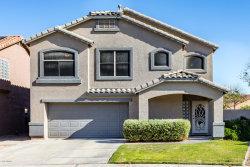 Photo of 12706 W Almeria Road, Avondale, AZ 85392 (MLS # 5899137)