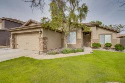 Photo of 3872 S Seton Avenue, Gilbert, AZ 85297 (MLS # 5899142)
