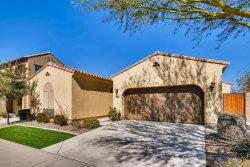 Photo of 290 E Indigo Drive, Chandler, AZ 85286 (MLS # 5899146)