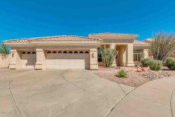 Photo of 5404 E Sheena Drive, Scottsdale, AZ 85254 (MLS # 5899151)