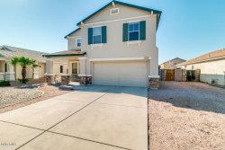 Photo of 2619 W Jasper Avenue, Apache Junction, AZ 85120 (MLS # 5899162)
