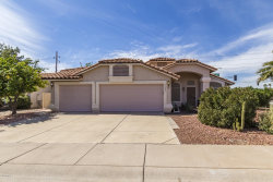 Photo of 14452 N 56th Place, Scottsdale, AZ 85254 (MLS # 5899164)