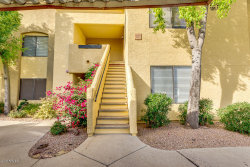 Photo of 7008 E Gold Dust Avenue, Unit 207, Paradise Valley, AZ 85253 (MLS # 5899180)
