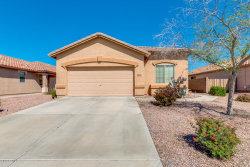 Photo of 24716 W Dove Ridge, Buckeye, AZ 85326 (MLS # 5899182)