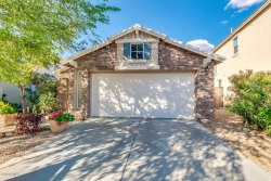 Photo of 13406 W Rose Lane, Litchfield Park, AZ 85340 (MLS # 5899214)
