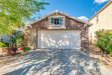 Photo of 13406 W Rose Lane, Litchfield Park, AZ 85340 (MLS # 5899214)