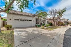 Photo of 4817 E Bluefield Avenue, Scottsdale, AZ 85254 (MLS # 5899229)