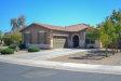 Photo of 15015 W Turney Avenue, Goodyear, AZ 85395 (MLS # 5899243)